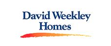 david weekly