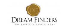 dream finders