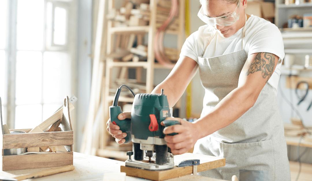 professional trim carpenter in florida