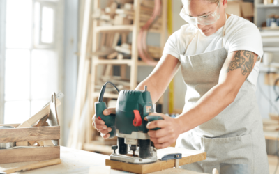 Professional Trim Carpenters | Finding The Best Contractor