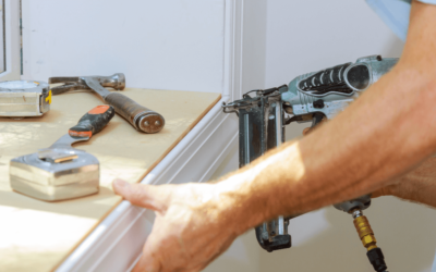 Trim Carpenter Services In Florida