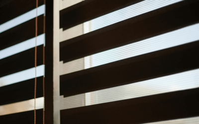How to Find the Perfect Window Shutters for My Home?